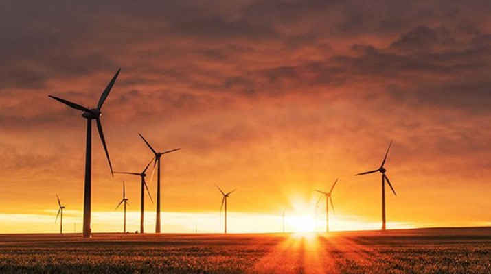139-countries-100%-renewables-by-2050-1