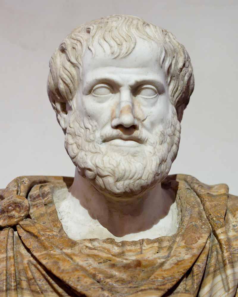 aristotle-1