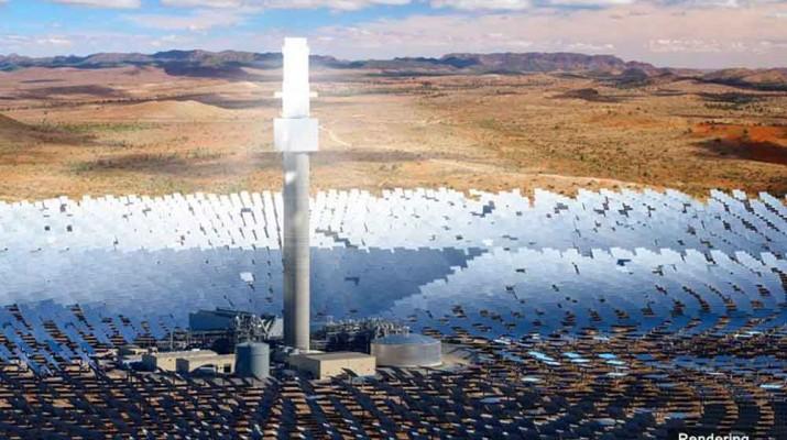 aurora-solar-energy-project-1