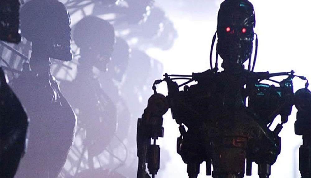 """Elon Musk นำทีมผู้เชี่ยวชาญ AI เรียกร้องให้สหประชาชาติห้ามพัฒนา """"หุ่นยนต์สังหาร"""""""
