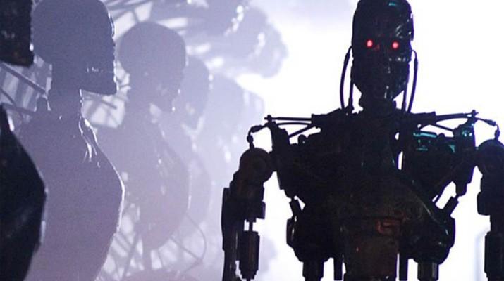 ban-killer-robots-1