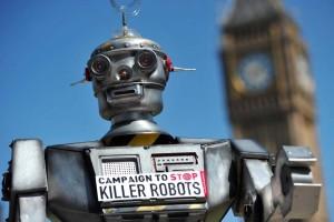 ban-killer-robots-2