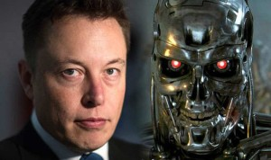 ban-killer-robots-5