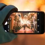 กูเกิลจับมือ MIT สร้างแอพแต่งภาพอัตโนมัติในสมาร์ทโฟนก่อนที่คุณจะกดถ่ายภาพ