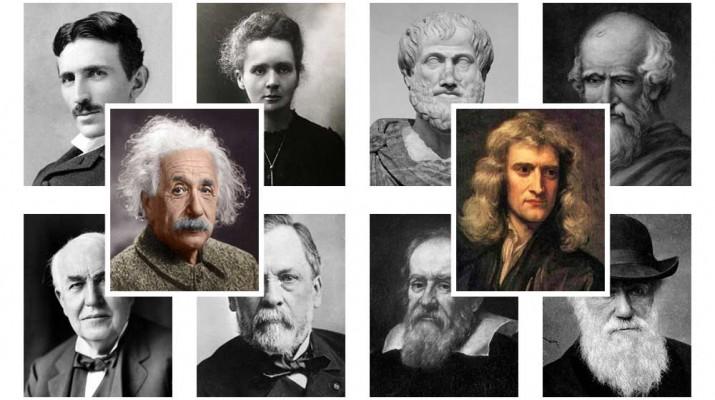 greatest-scientist-1