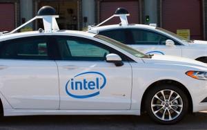 intel-test-fleet-self-driving-cars-1