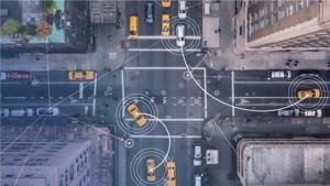 intel-test-fleet-self-driving-cars-2