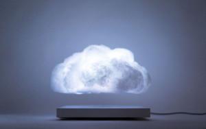 richard-clarkson-floating-cloud-1