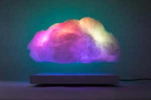 richard-clarkson-floating-cloud-2