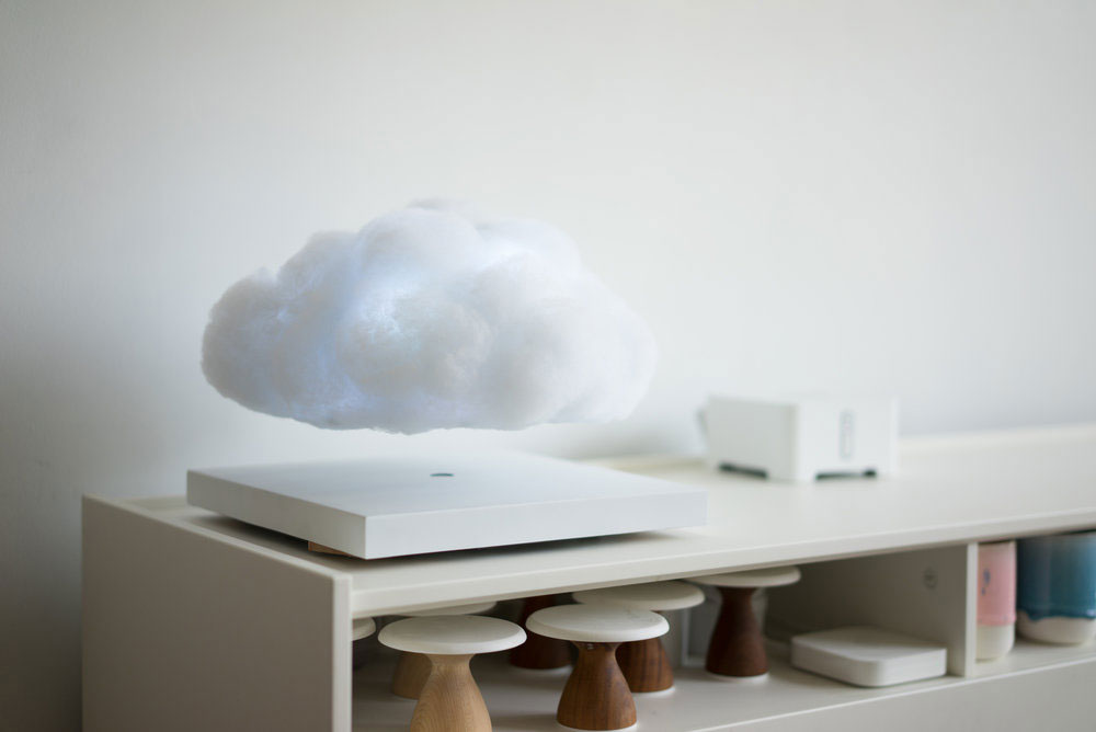 richard-clarkson-floating-cloud-3
