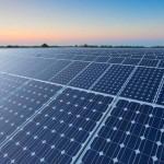 พลังงานแสงอาทิตย์ครองแชมป์การสร้างโรงไฟฟ้าใหม่ของทั้งโลกในปี 2016