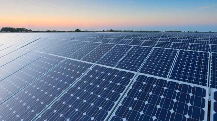 solar-most-popular-energy-2016-1