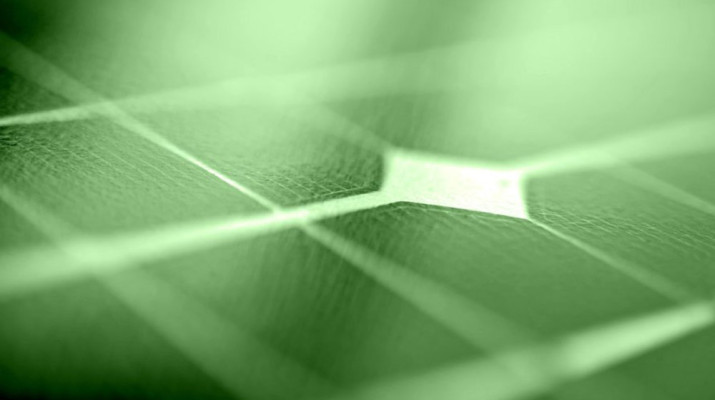 solar-panels-nanotubes-go-green-1