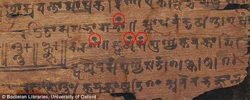 bakhshali-manuscript-2