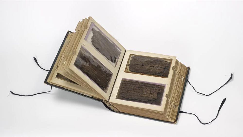 bakhshali-manuscript-3