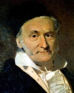 carl-friedrich-gauss-1