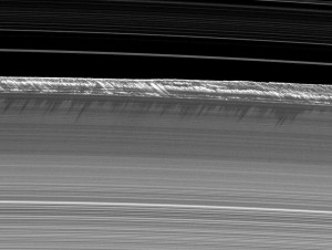 cassini-best-pictures-16