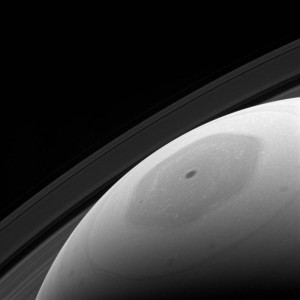 cassini-best-pictures-5