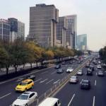 จีนประกาศกำลังวางแผนการห้ามผลิตและขายรถยนต์ที่ใช้น้ำมันในอนาคต