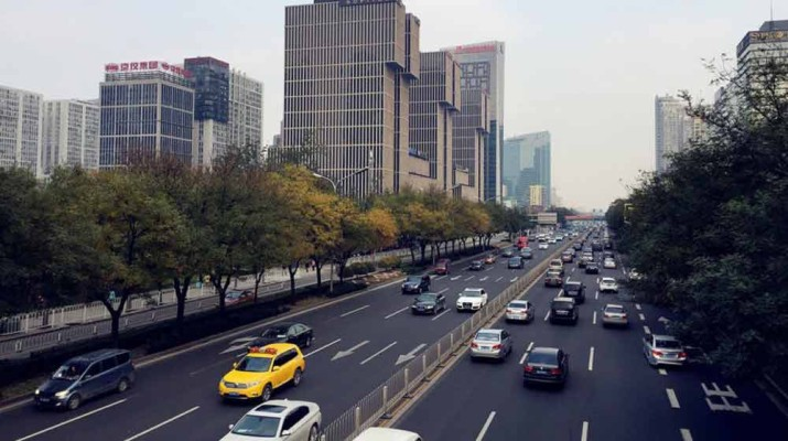 china-ban-fossil-fuel-cars-1