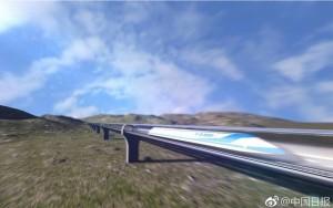 china-flying-train-1