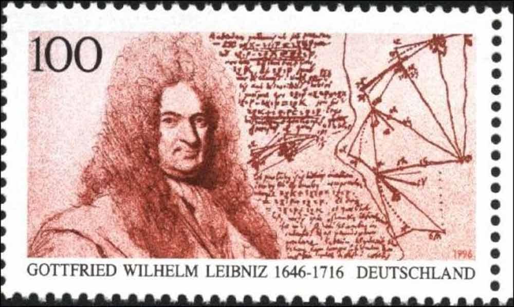 gottfried-wilhelm-leibniz-3