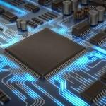 ไมโครชิปใหม่สามารถเปลี่ยนแสงเป็นคลื่นเสียงเก็บไว้ได้สำเร็จเป็นครั้งแรก
