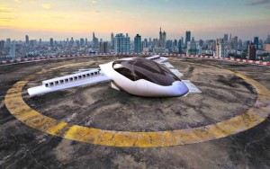 lilium-flying-taxi-1