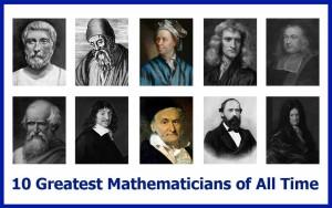 mathematician-1