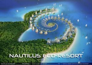 nautilus-vincent-callebaut-19