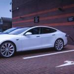 สกอตแลนด์ห้ามขายรถใหม่ที่ใช้น้ำมันเบนซินและดีเซลภายในปี 2032