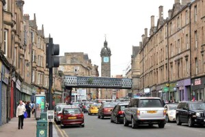 scotland-ban-new-gas-and-diesel-cars-2
