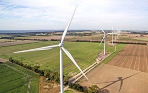 tesla-and-vestas-team-up-1