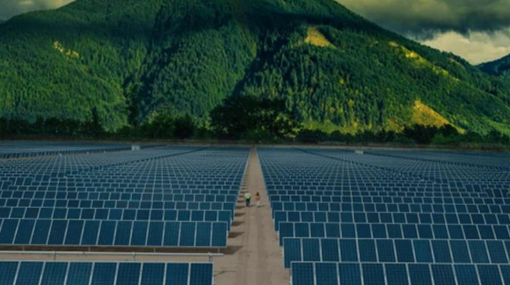 us-solar-pv-cost-fall-30%-1