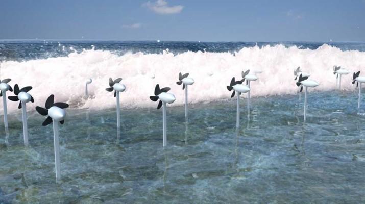 wave-turbines-1