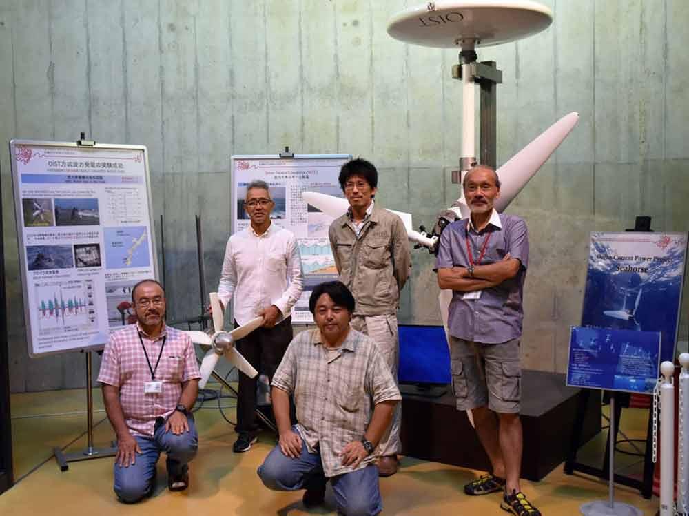 wave-turbines-5