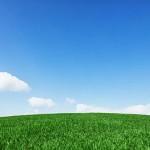 ทำไมท้องฟ้าจึงมองเห็นเป็นสีฟ้า และบางเวลาก็เปลี่ยนเป็นสีอื่น?