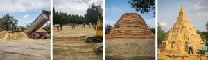 world-tallest-sandcastle-2
