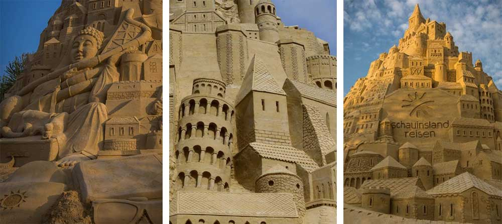world-tallest-sandcastle-3