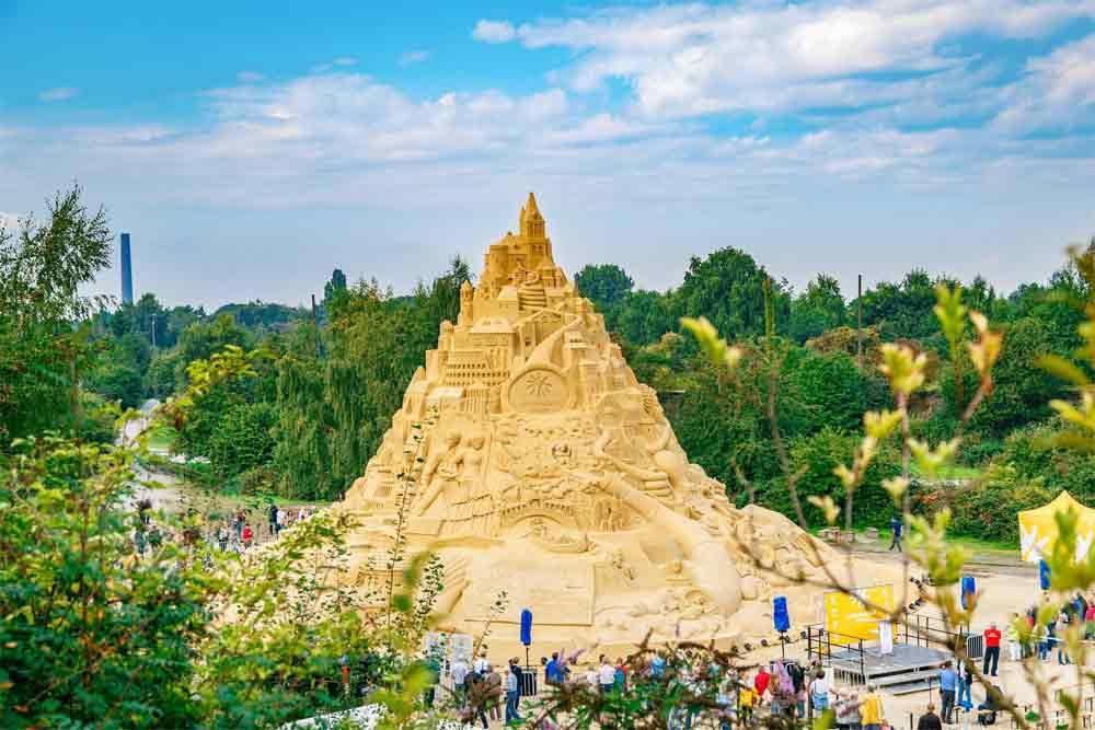world-tallest-sandcastle-9