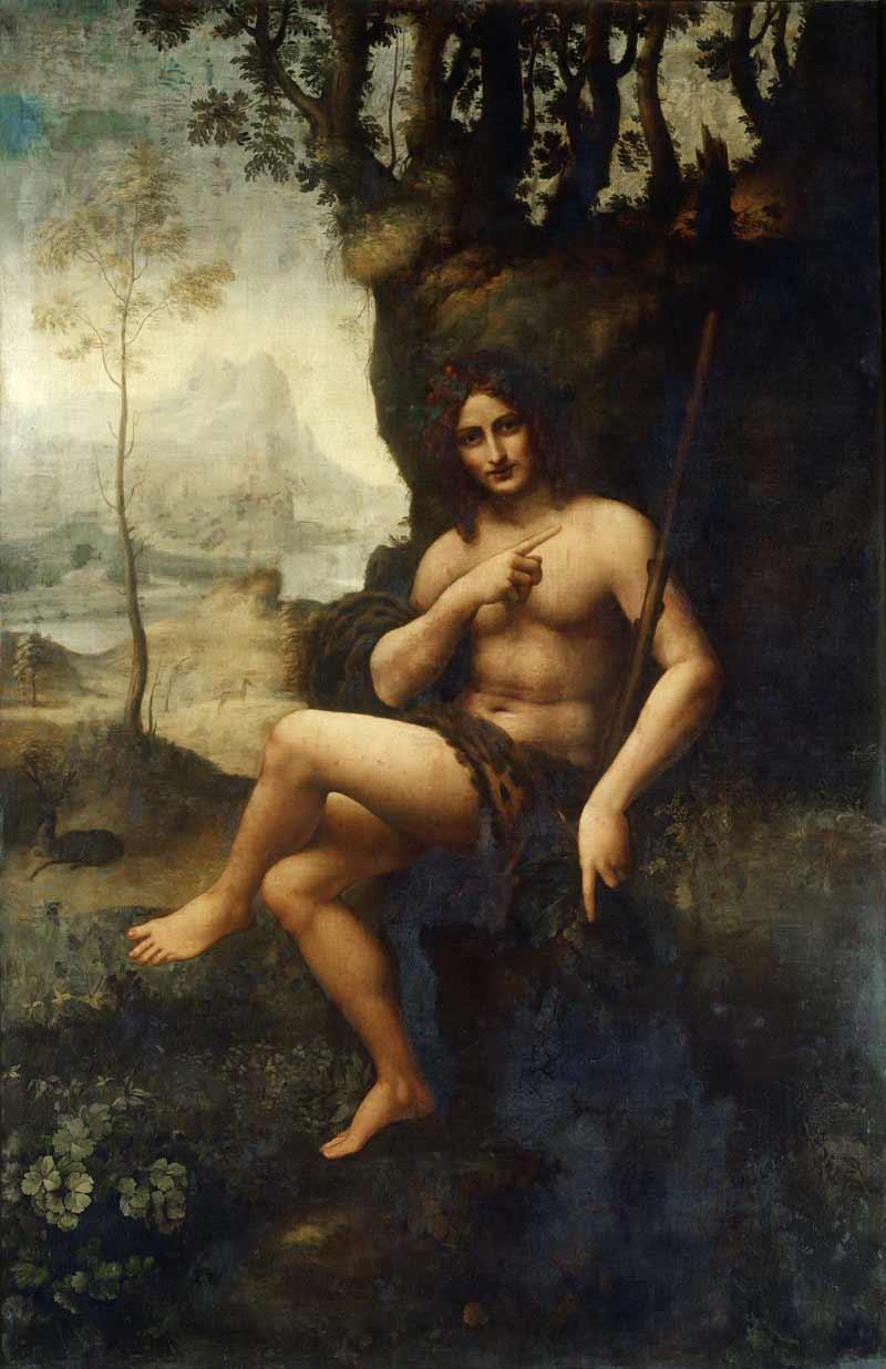 Leonardo-da-Vinci-14