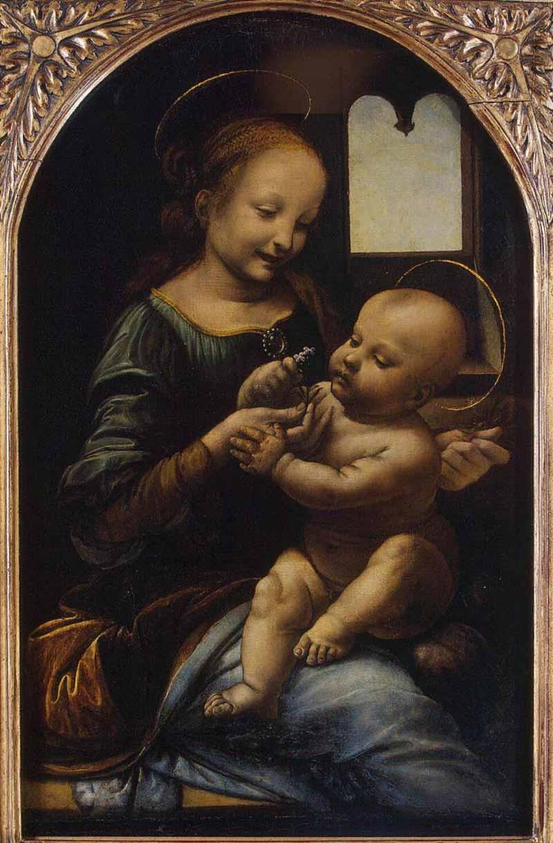 Leonardo-da-Vinci-15