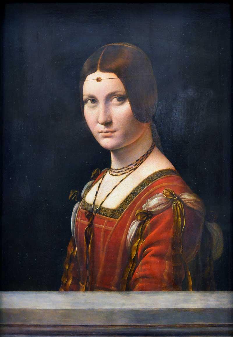 Leonardo-da-Vinci-16
