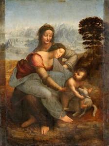 Leonardo-da-Vinci-18