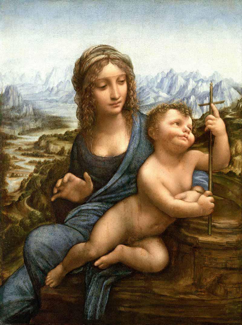 Leonardo-da-Vinci-19