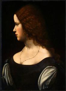 Leonardo-da-Vinci-22
