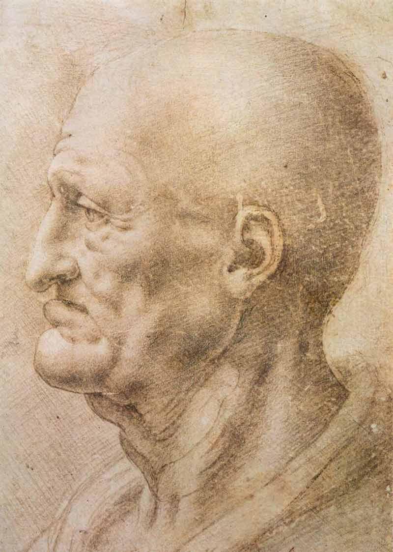 Leonardo-da-Vinci-26