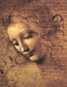 Leonardo-da-Vinci-27