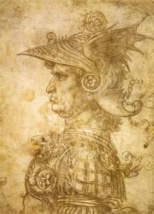 Leonardo-da-Vinci-29