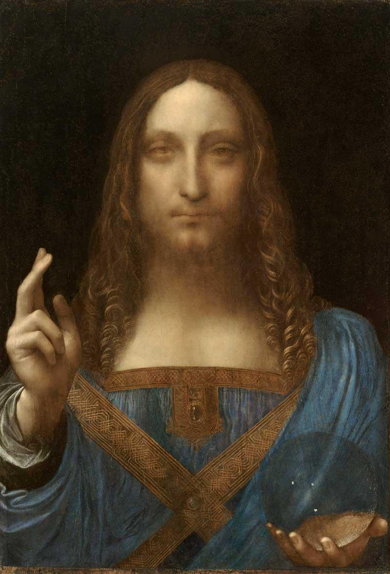 Leonardo-da-Vinci-31